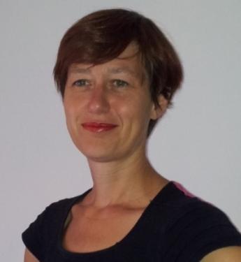 Linda Belloni