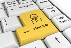 dove_cercare-lavoro2