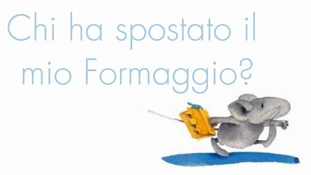 chi_ha_spostato_formaggio